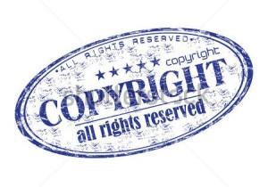 copyright-stamp2