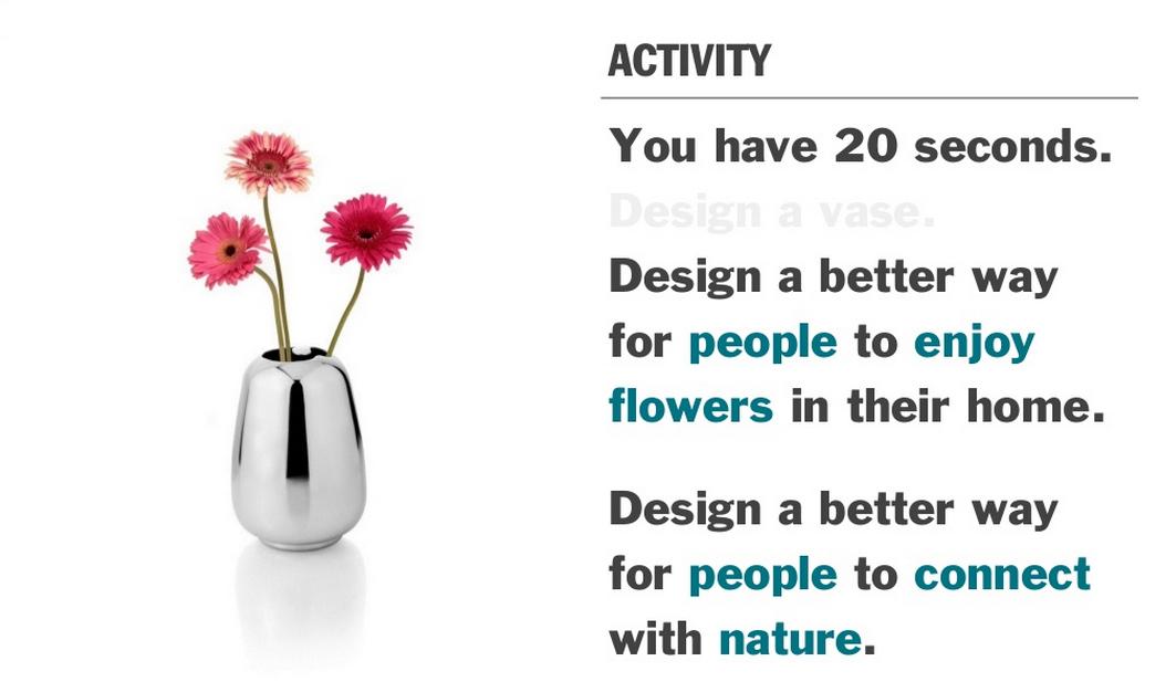 02 design