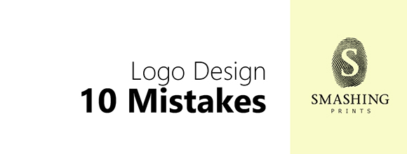 featured-10LogoDesignMistakes