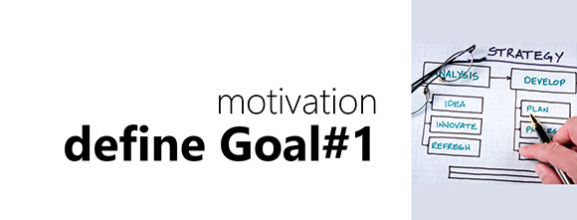 featured-motivation-goal1