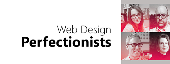featured-perfectionists
