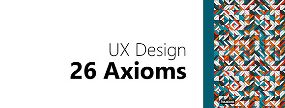 featured-ux-26-axioms